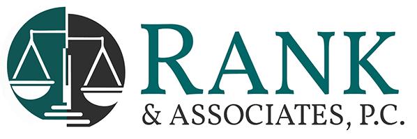 Rank & Associates, P.C - Bankruptcy Law Salem, OR
